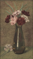 45. Maxwell Ashby Armfield, 1882-1972