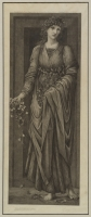 Burne-Jones Engravings